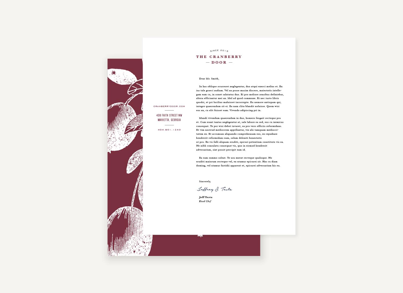 cranberry-door-04.png