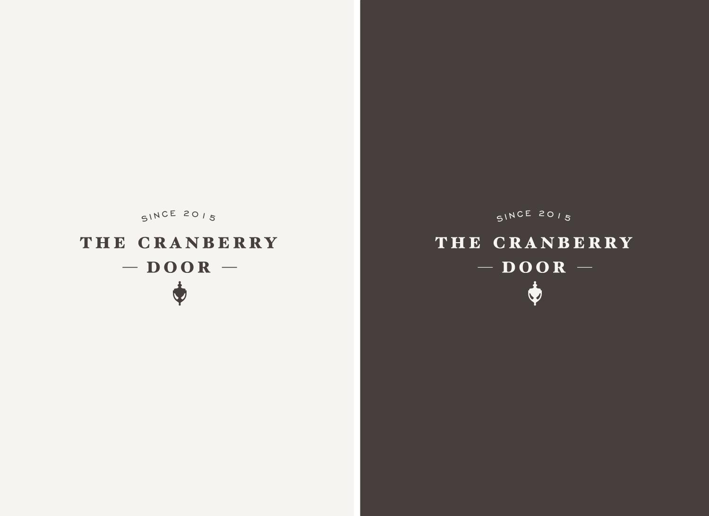 cranberry-door-10.png
