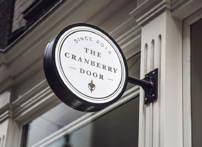 cranberry-door-08.png