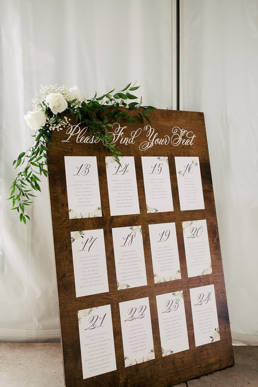 Woodall Wedding-0378.jpg