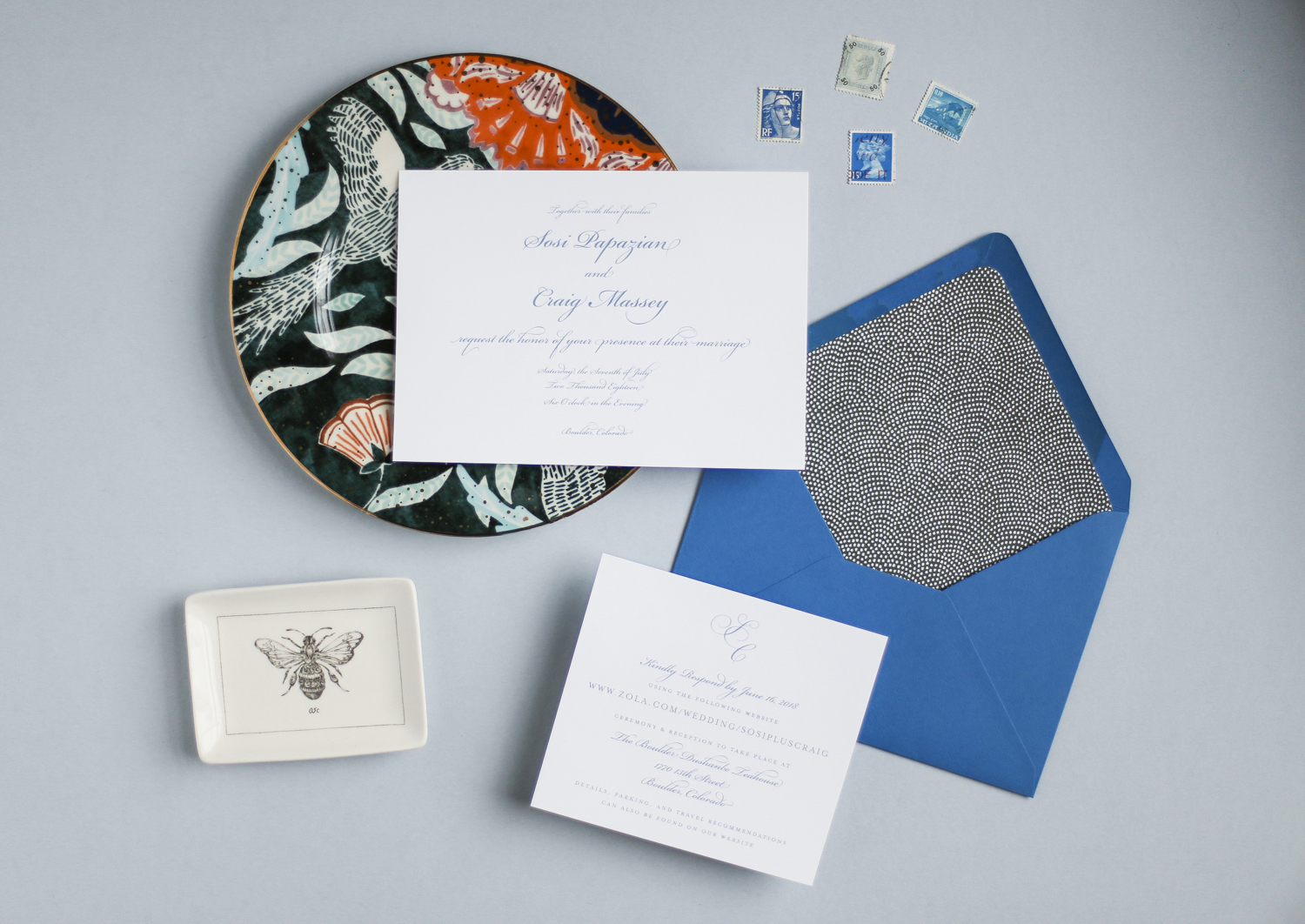 Sosi-Craig-wedding-invite.jpg