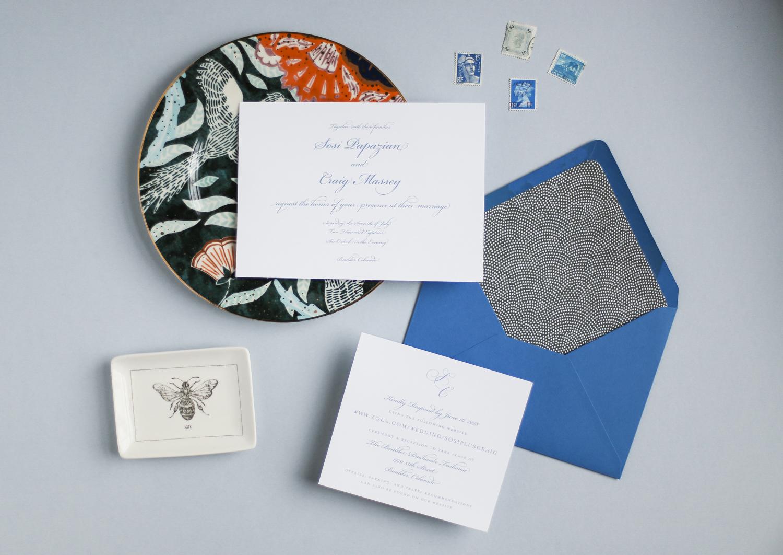 sosi-craig-wedding-invite.jpg