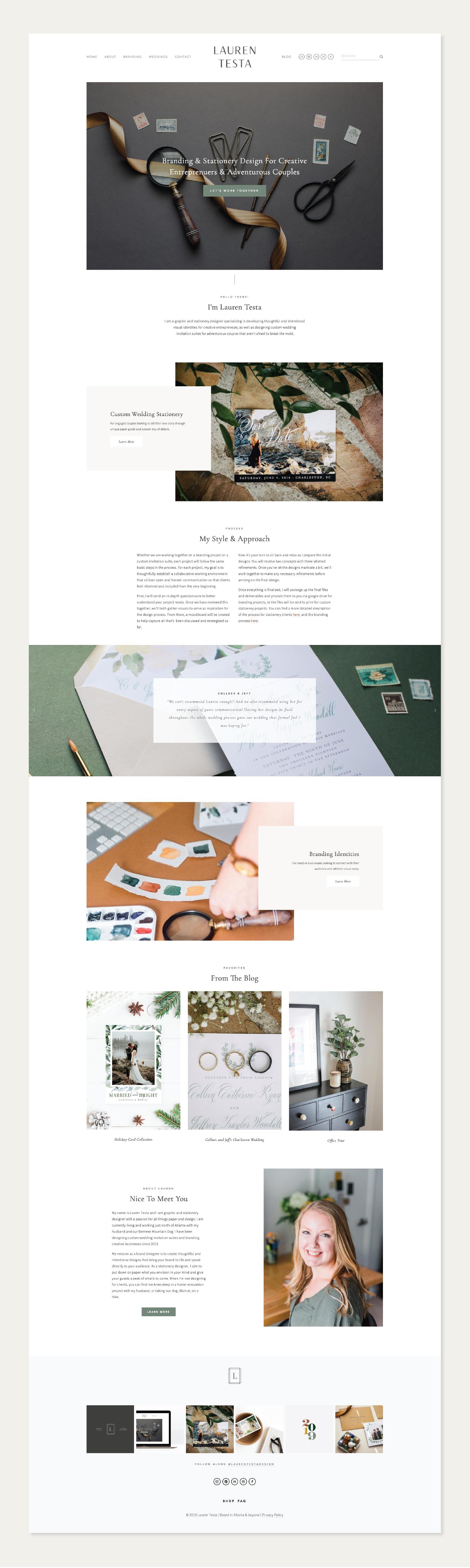 Lauren-Testa-Website-launch.png