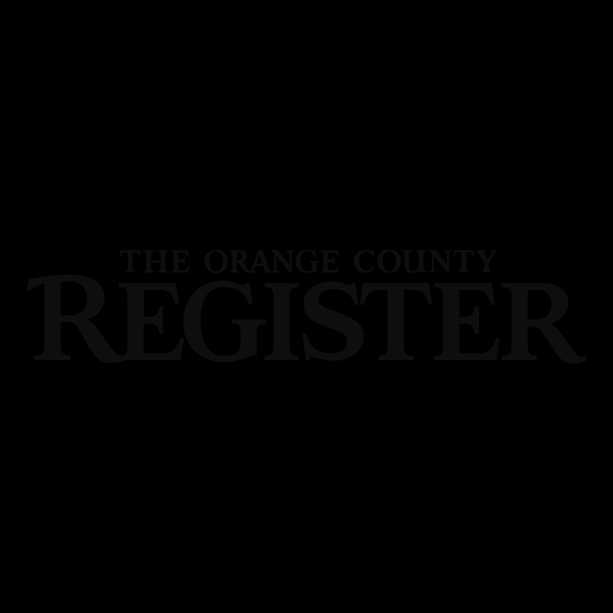 the-orange-county-register-logo-png-transparent.png
