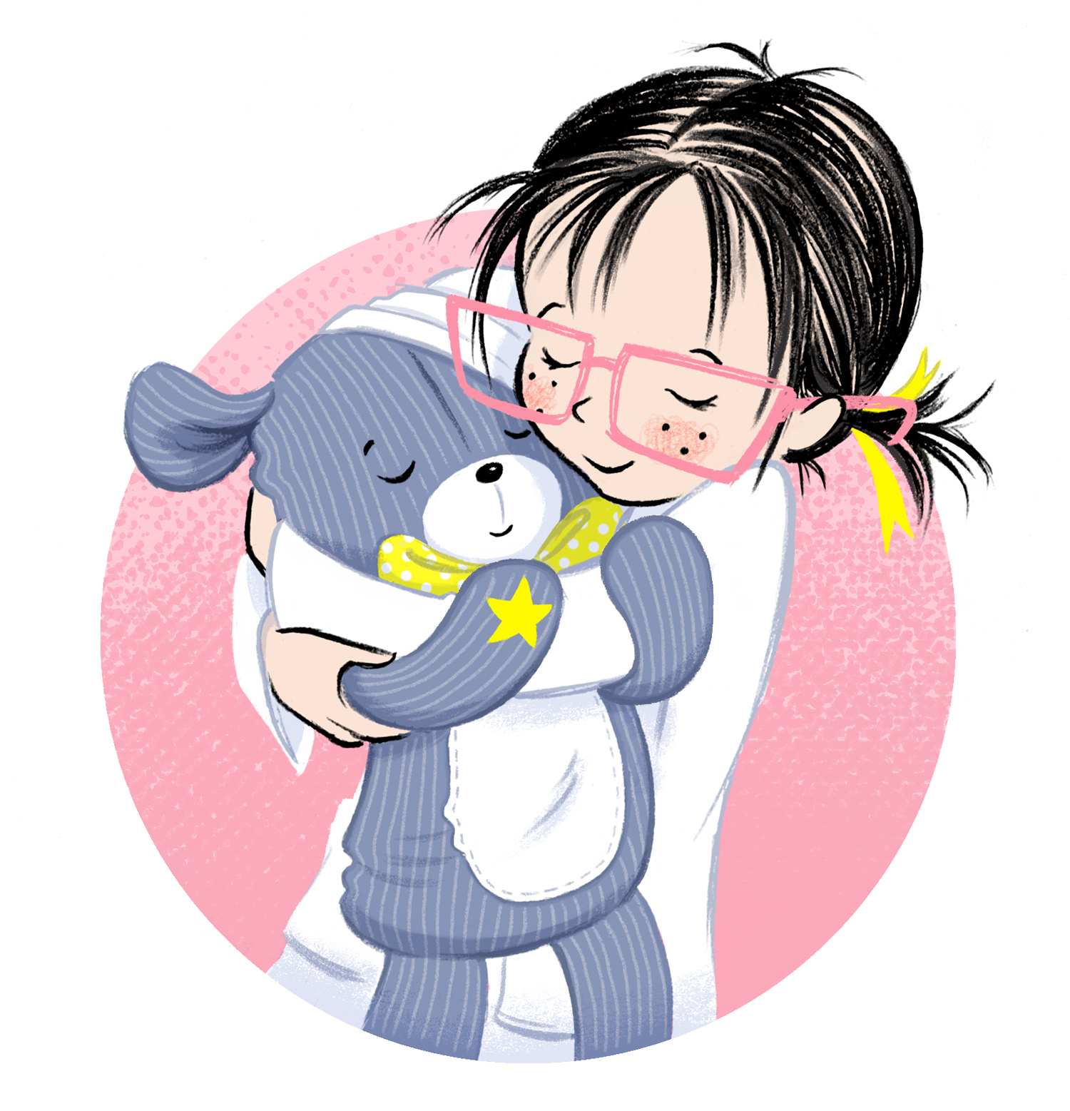 BAAnimalHosp_Hug.jpg
