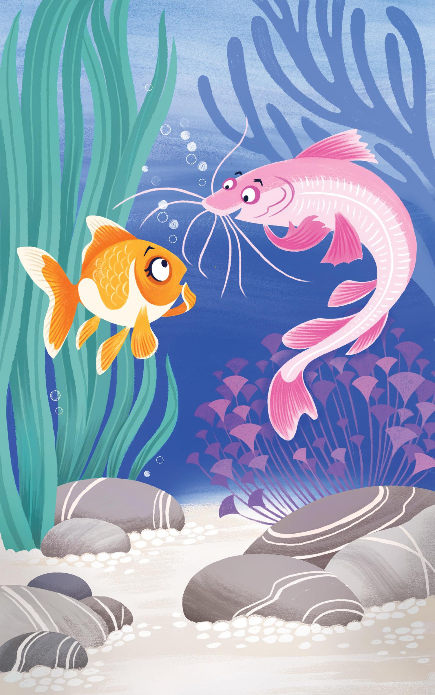 OneFishTwoFish-72.jpg
