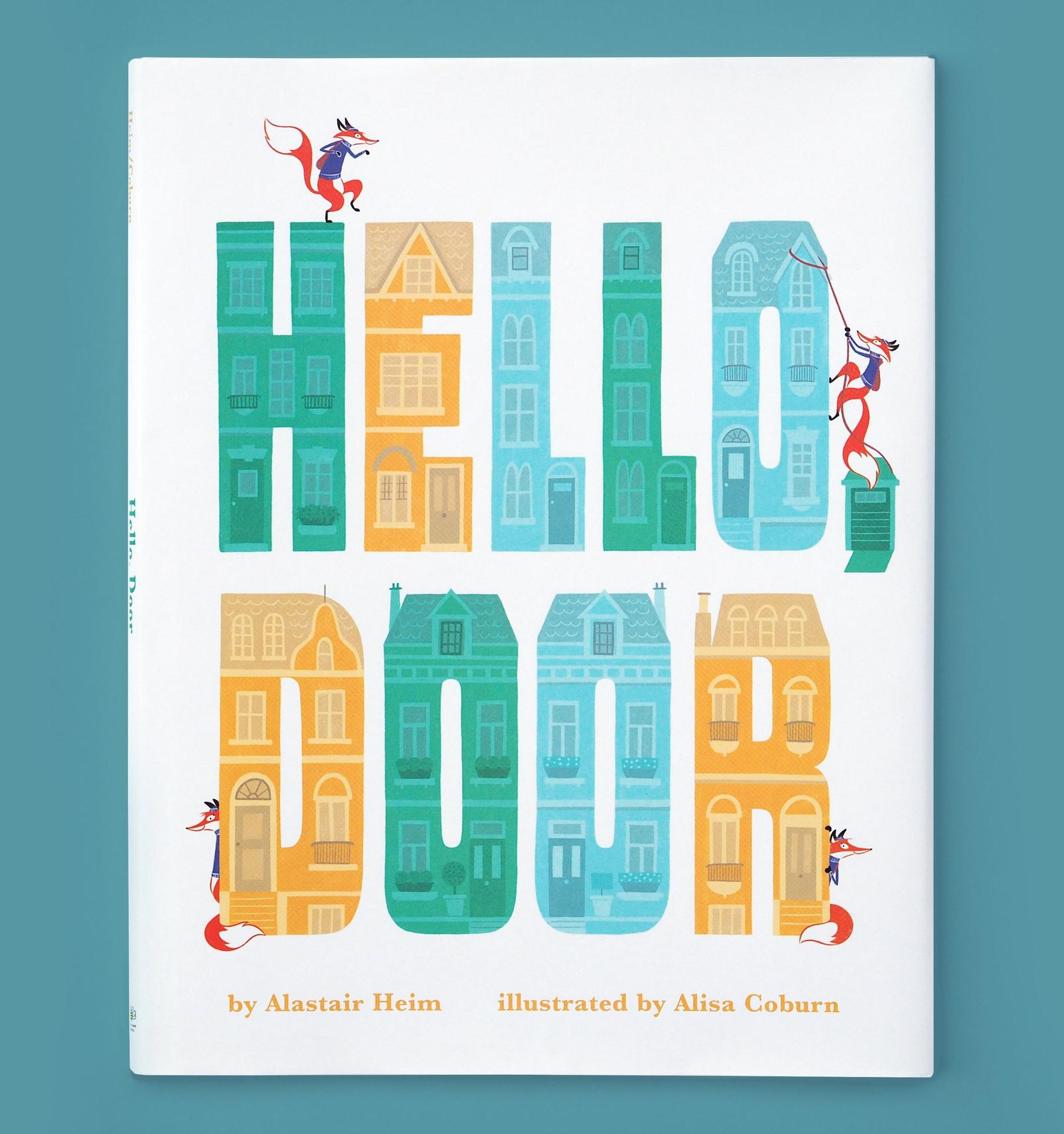 Hello_Door_Cover.jpg