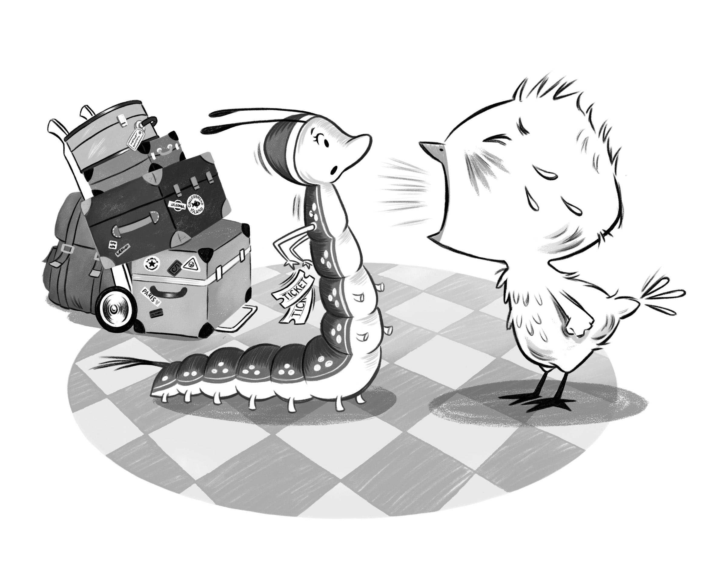 CS_ChickenShouts_72.jpg