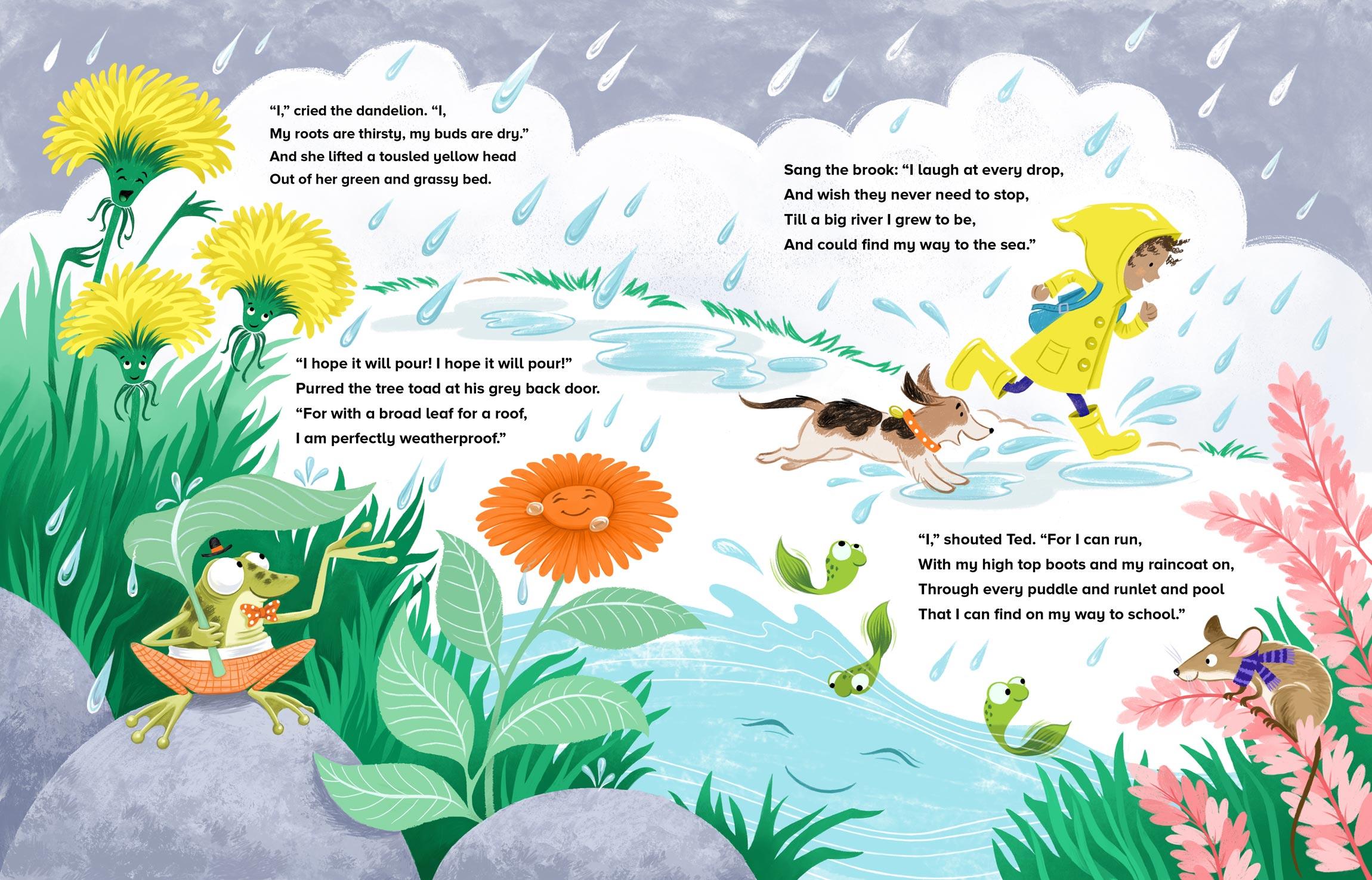 Storytime_Rain_Poem_72.jpg