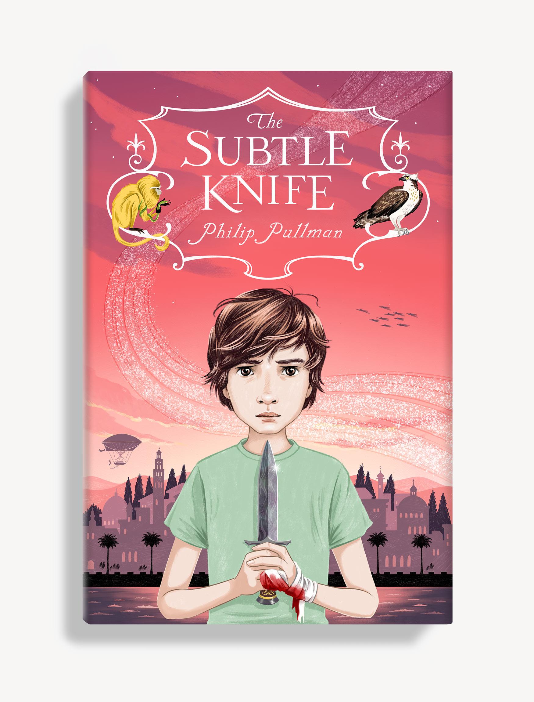 The_Subtle_Knife_Mockup.jpg