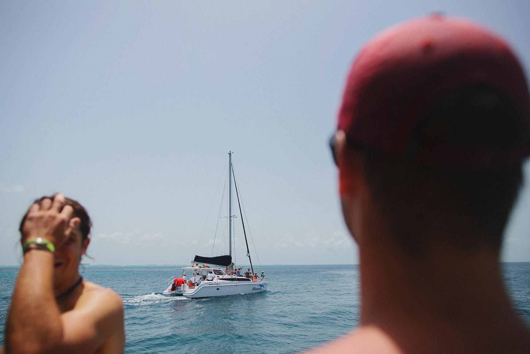 Boat008.jpg