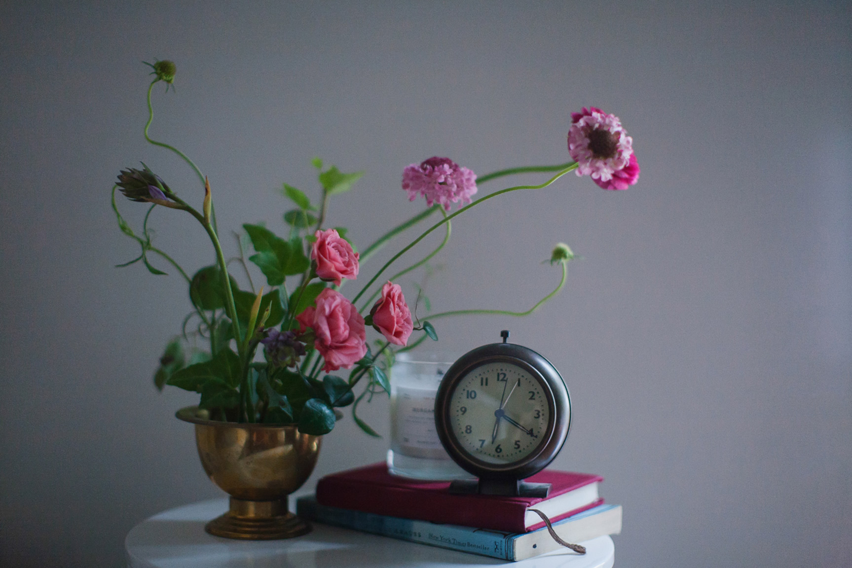 bloom001.jpg