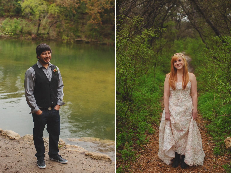 PhotobyBetsy-elopement011.jpg