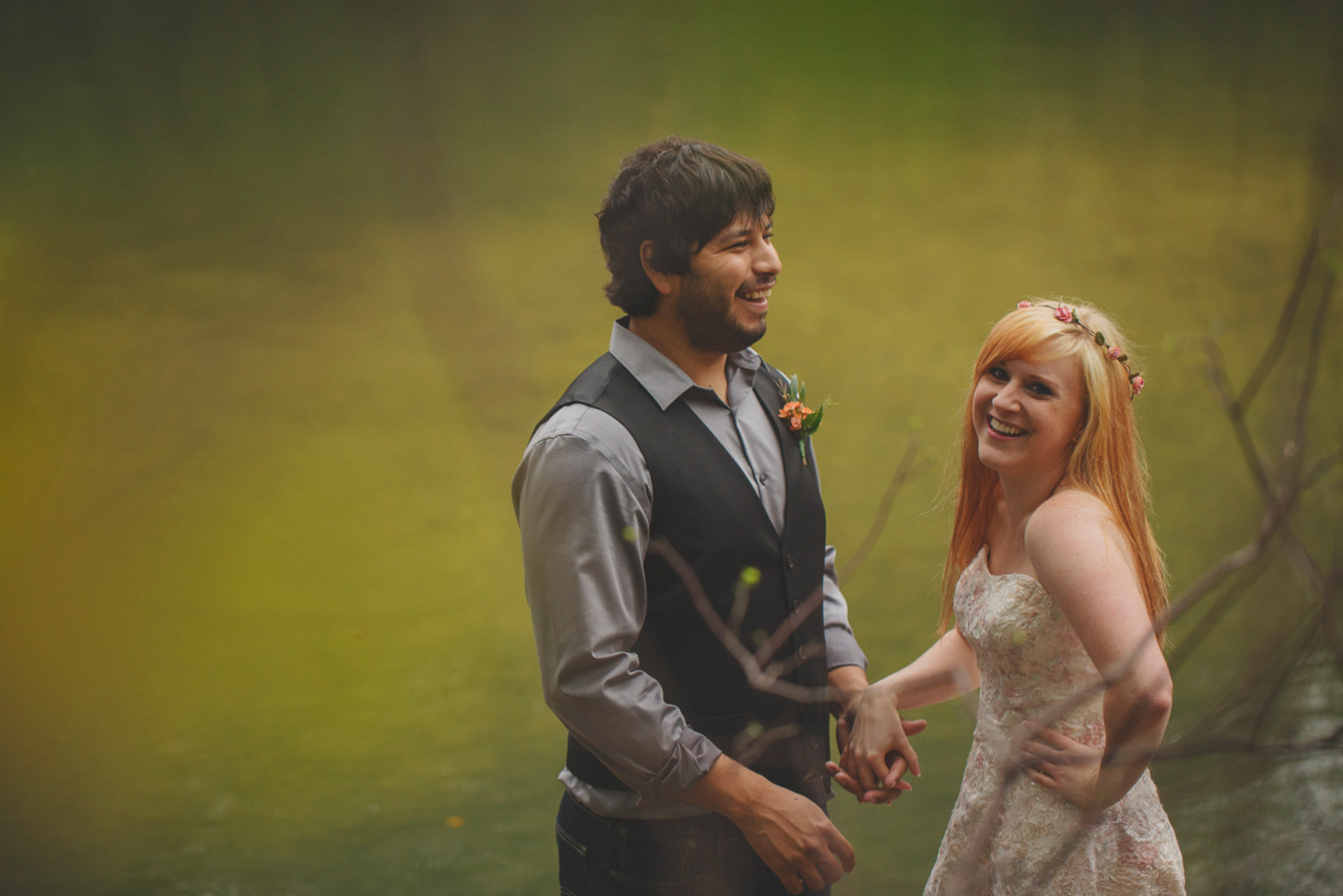 PhotobyBetsy-elopement013.jpg
