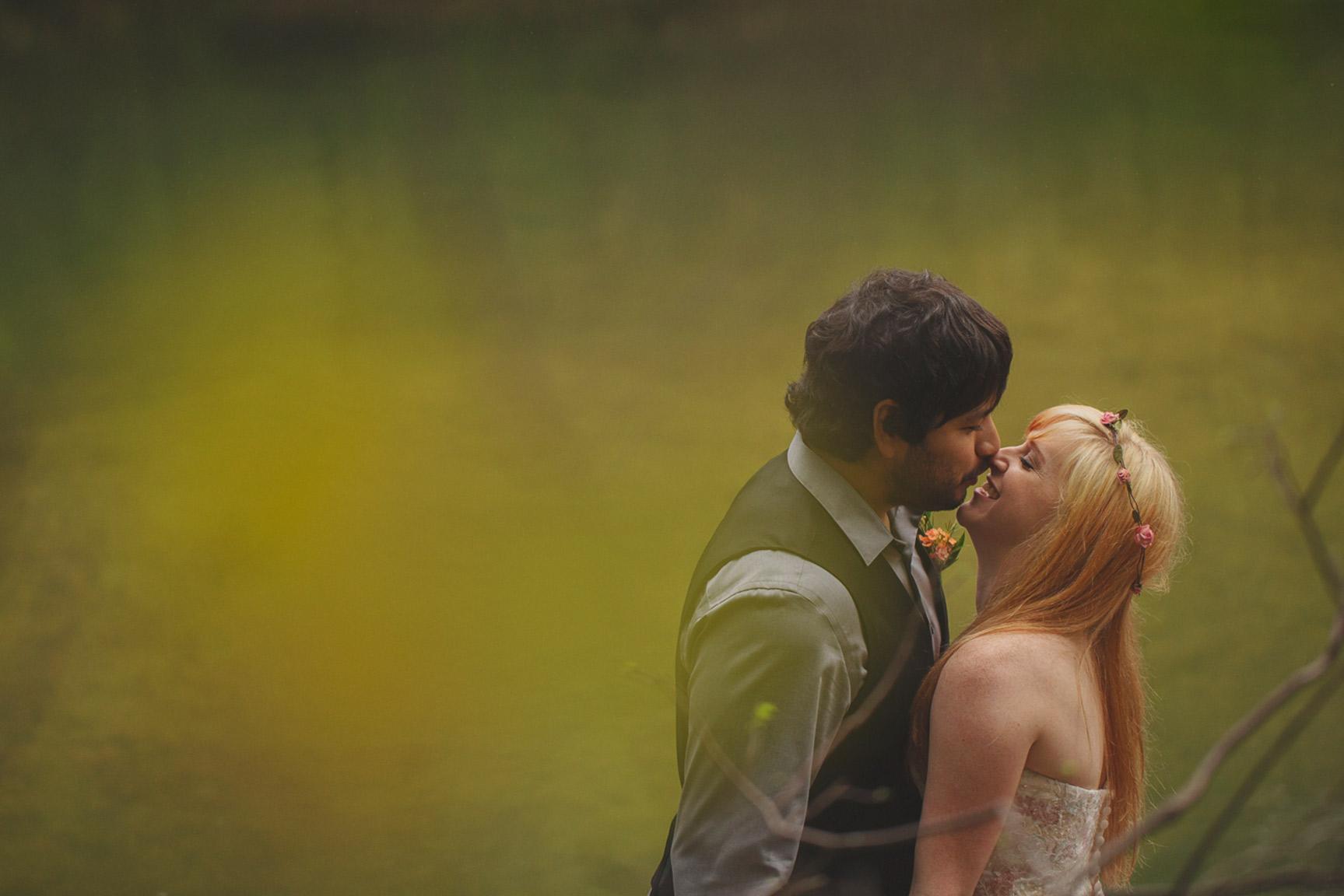 PhotobyBetsy-elopement015.jpg