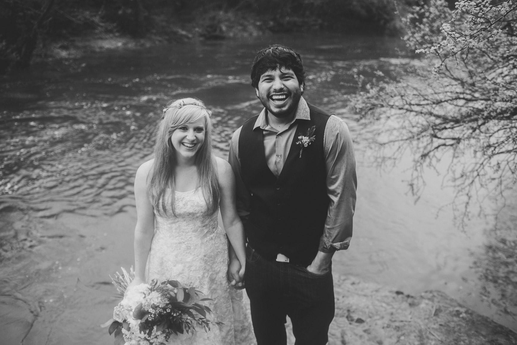 PhotobyBetsy-elopement020.jpg