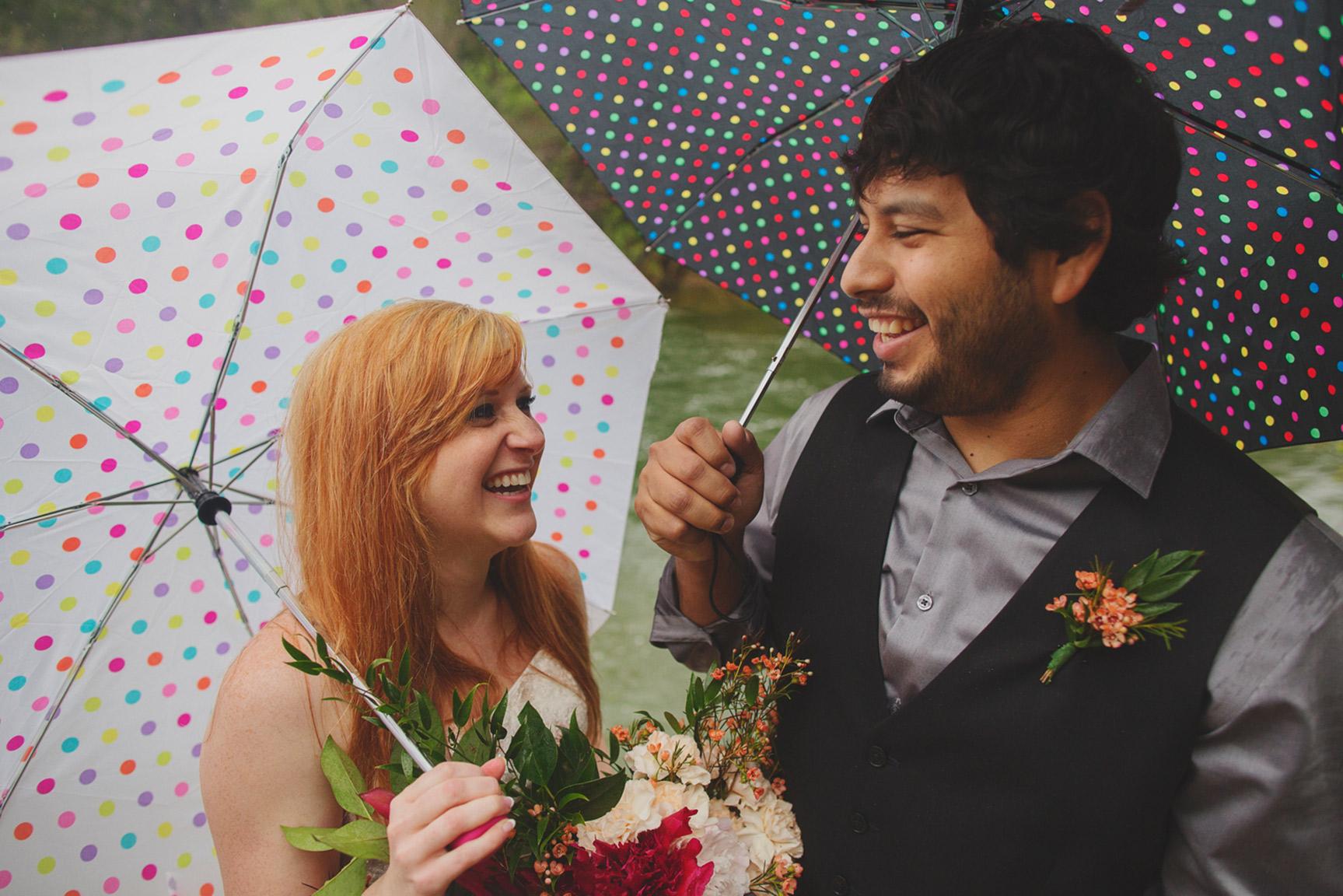PhotobyBetsy-elopement021.jpg