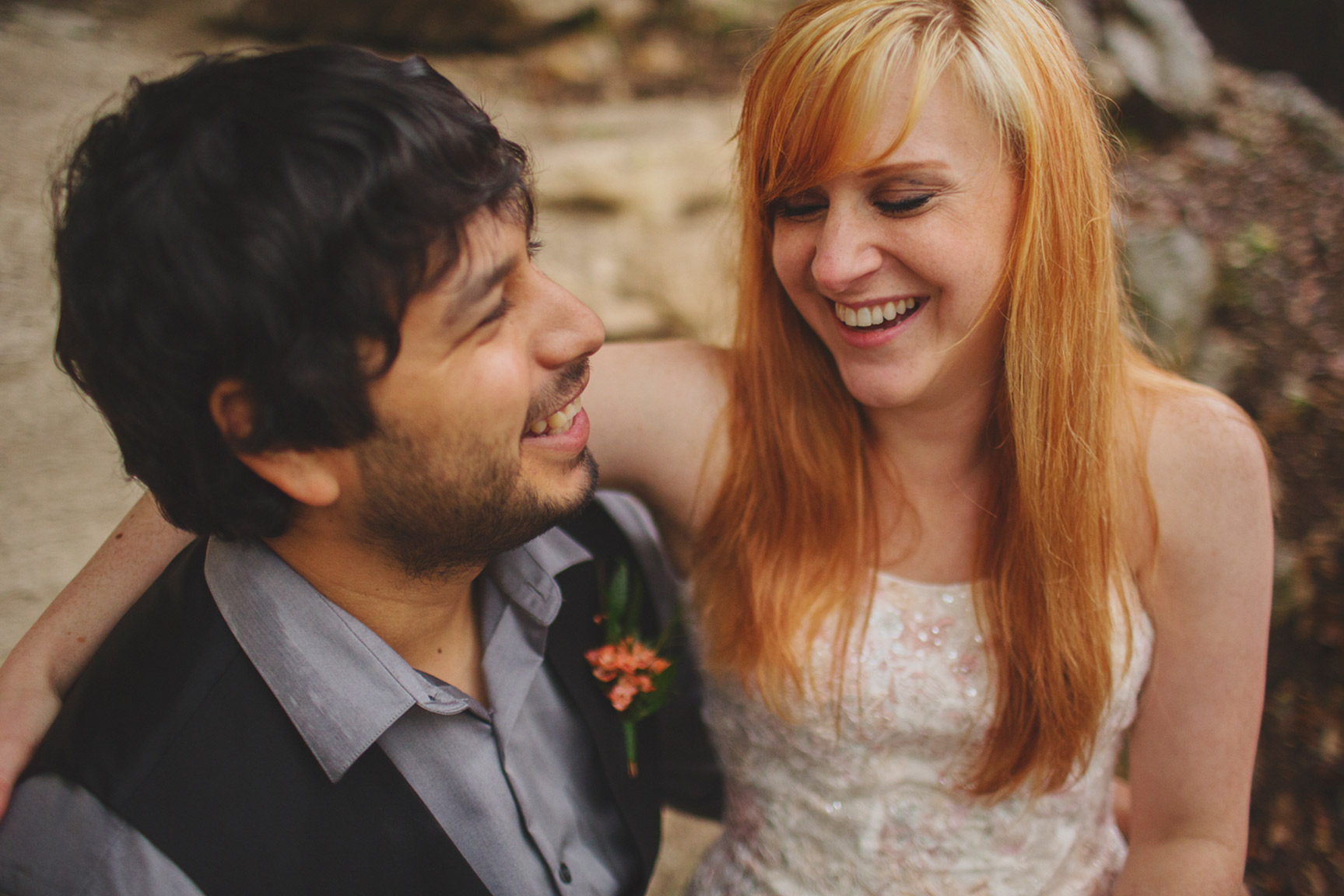 PhotobyBetsy-elopement023.jpg