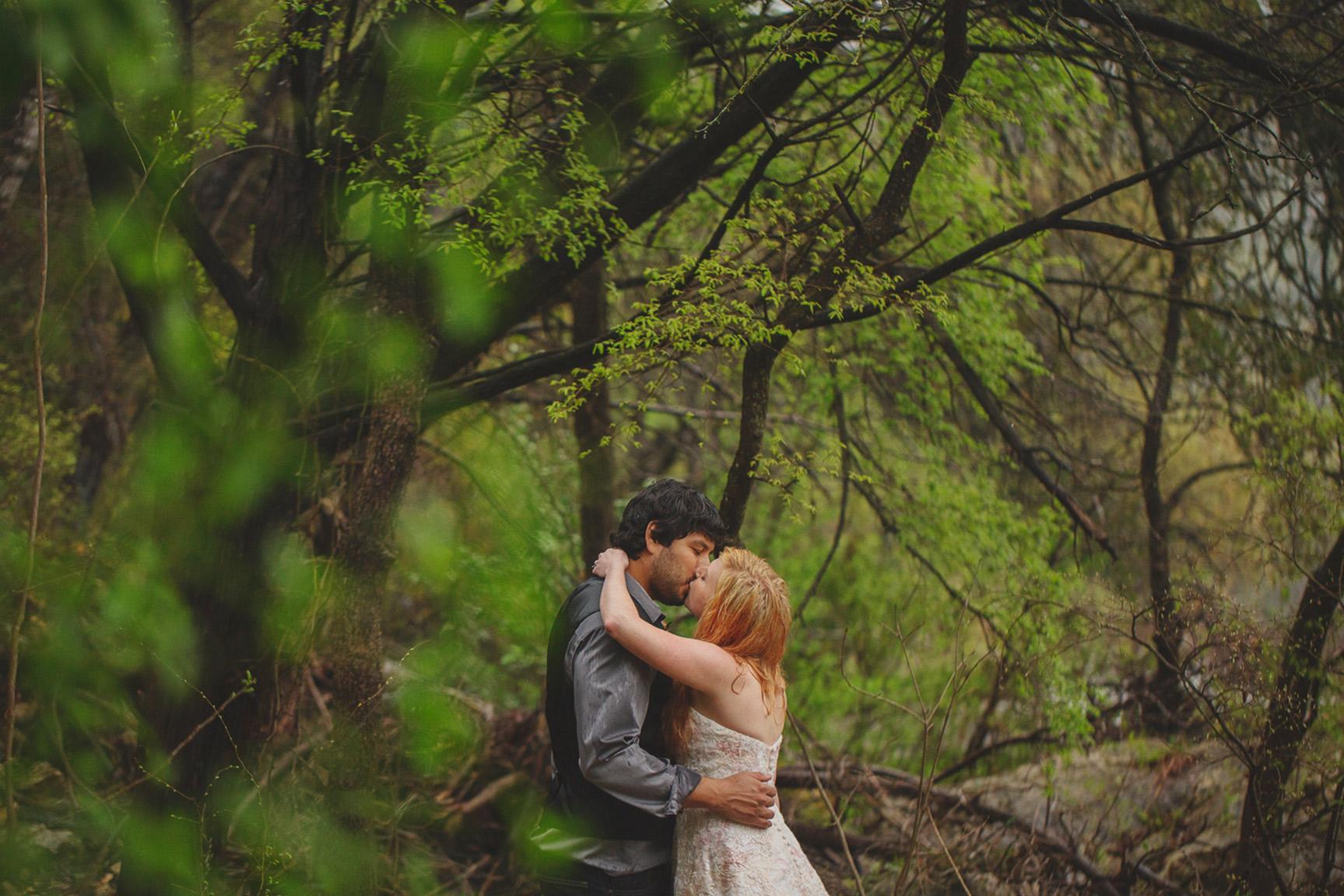 PhotobyBetsy-elopement028.jpg