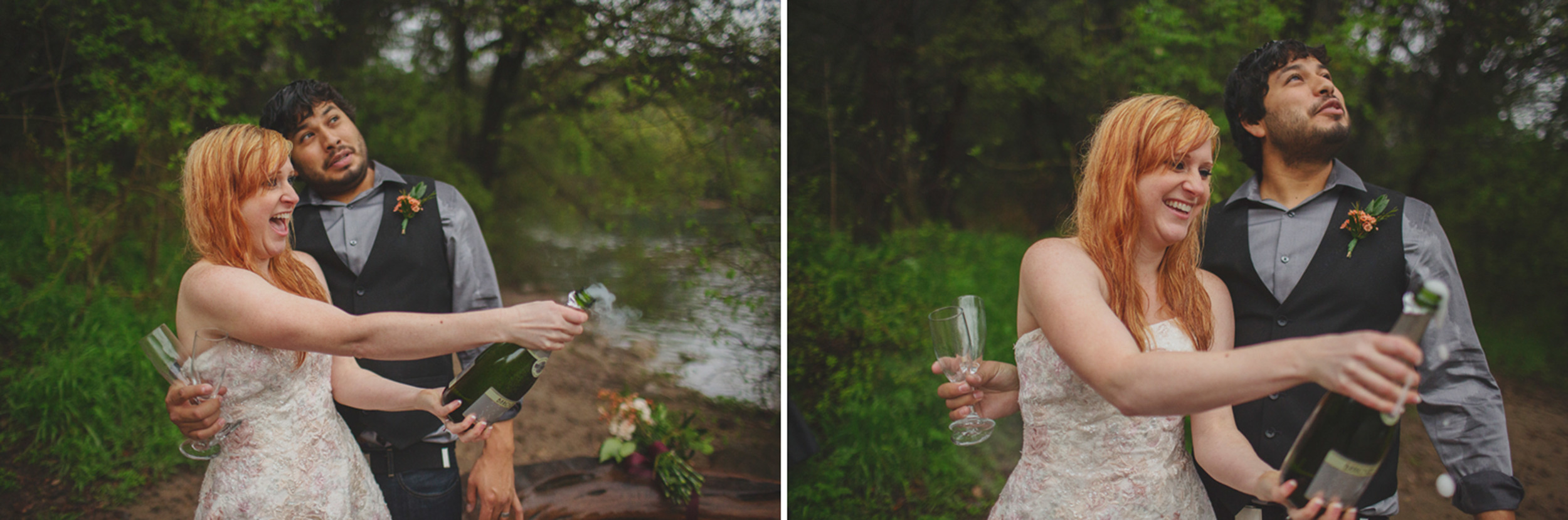 PhotobyBetsy-elopement029.jpg