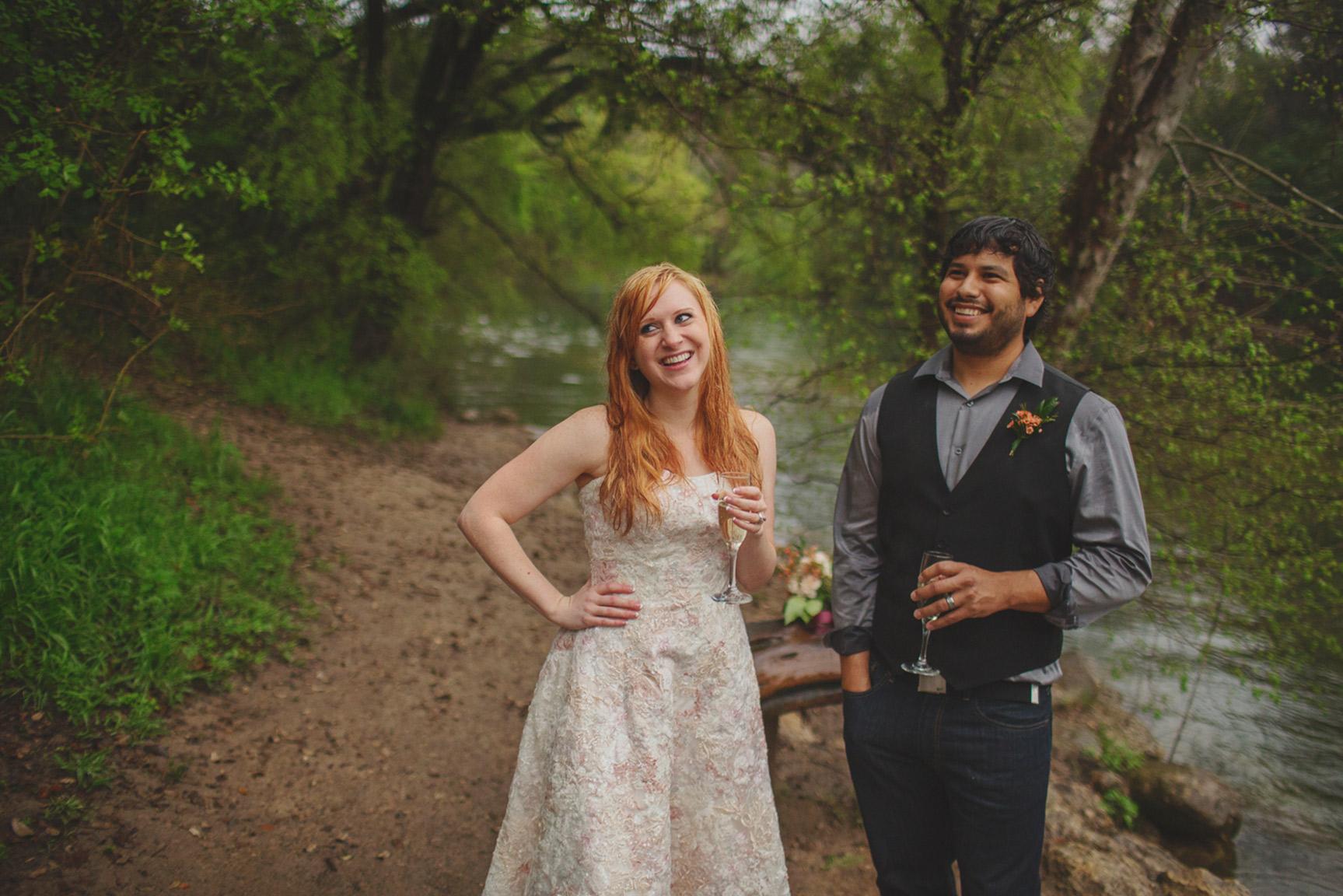 PhotobyBetsy-elopement034.jpg