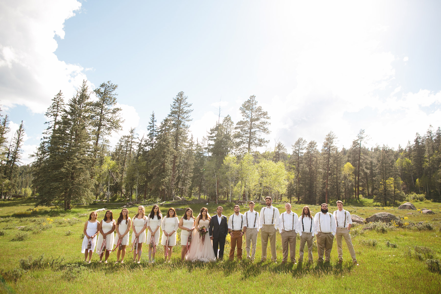 PhotobyBetsy-colorado-wedding33b.JPG