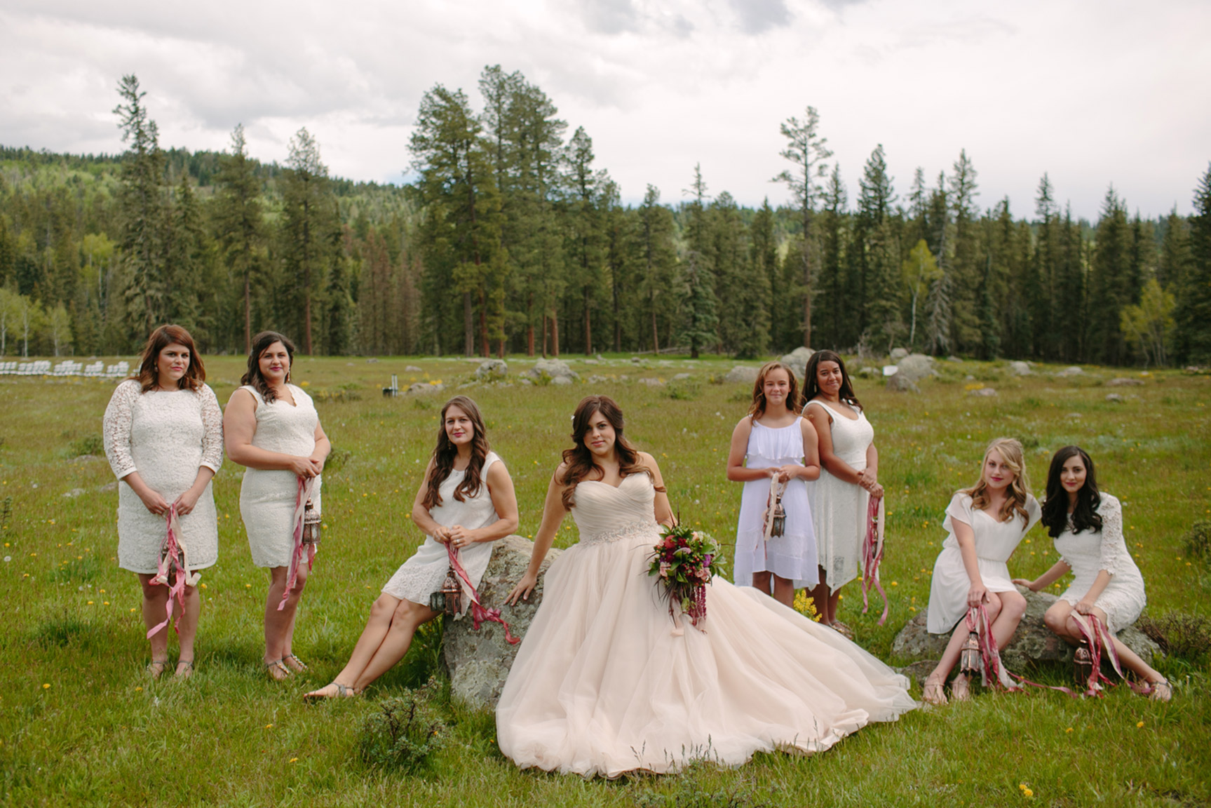 PhotobyBetsy-colorado-wedding34c.JPG