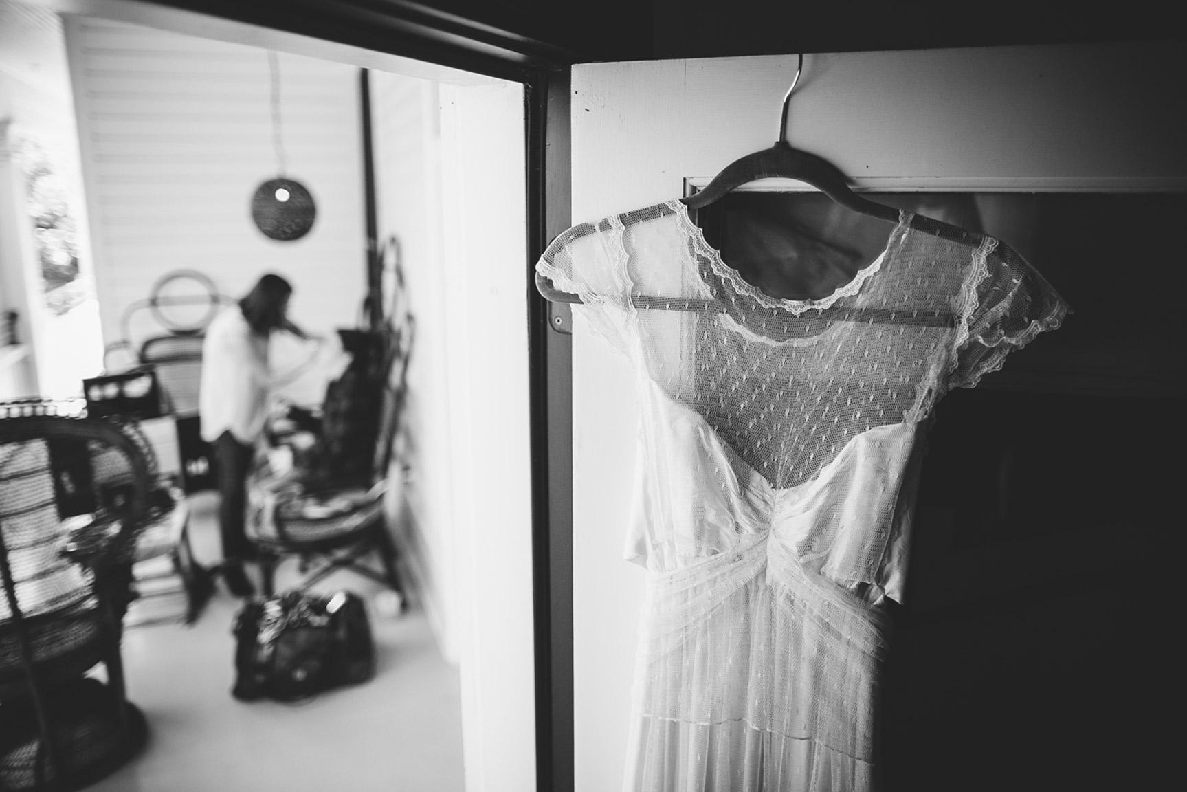 AustinWeddingPhotographer-Mercury-Hall001.jpg