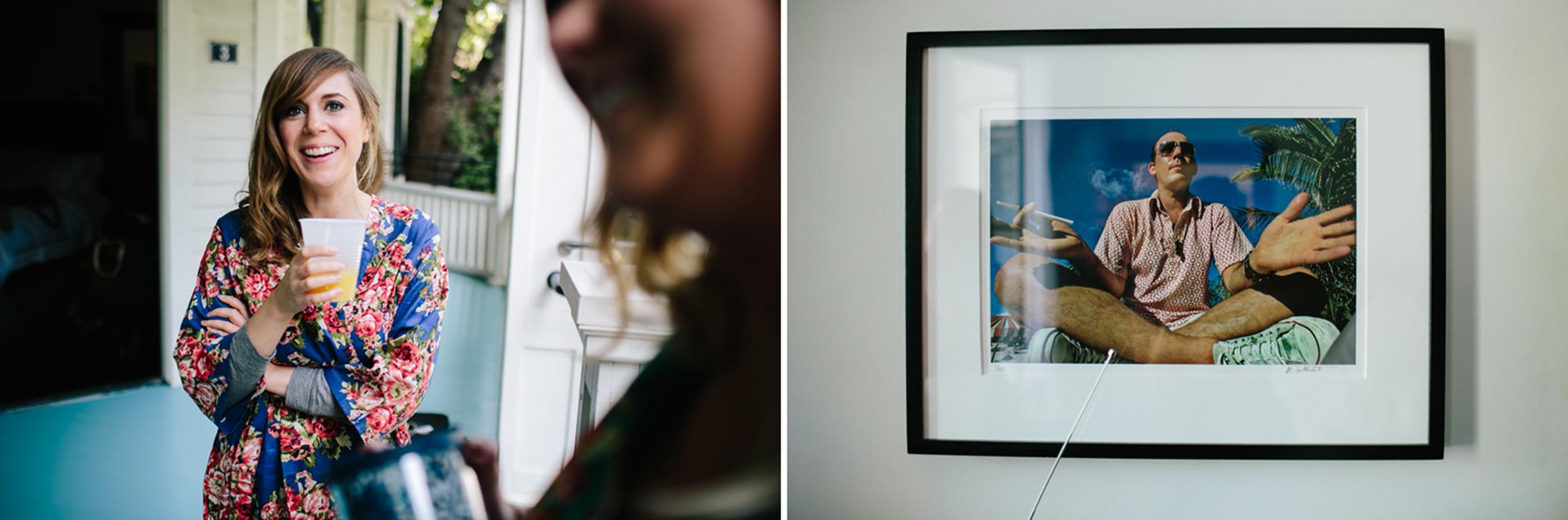 AustinWeddingPhotographer-Mercury-Hall004.jpg