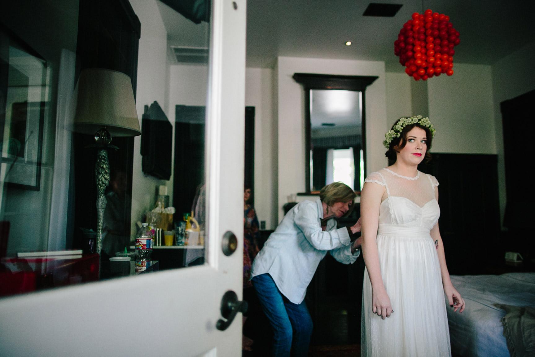 AustinWeddingPhotographer-Mercury-Hall007.jpg