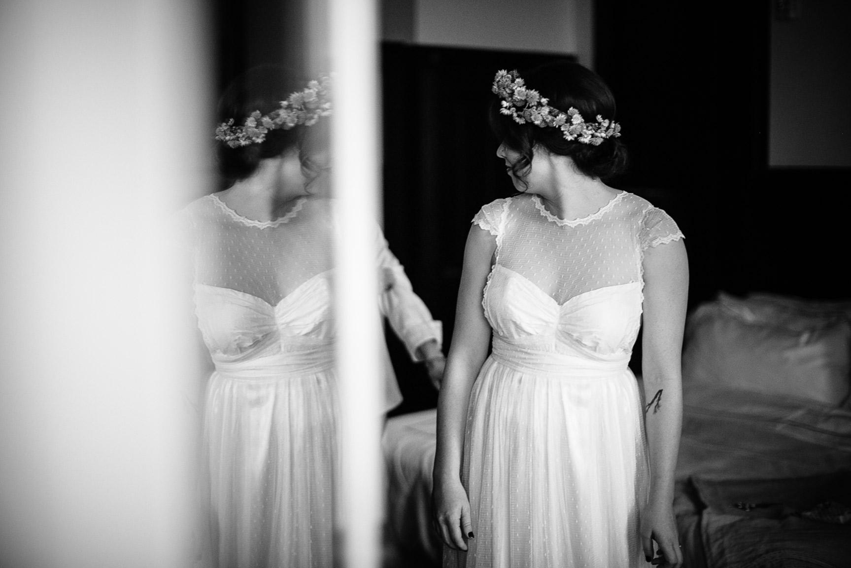 AustinWeddingPhotographer-Mercury-Hall008.jpg
