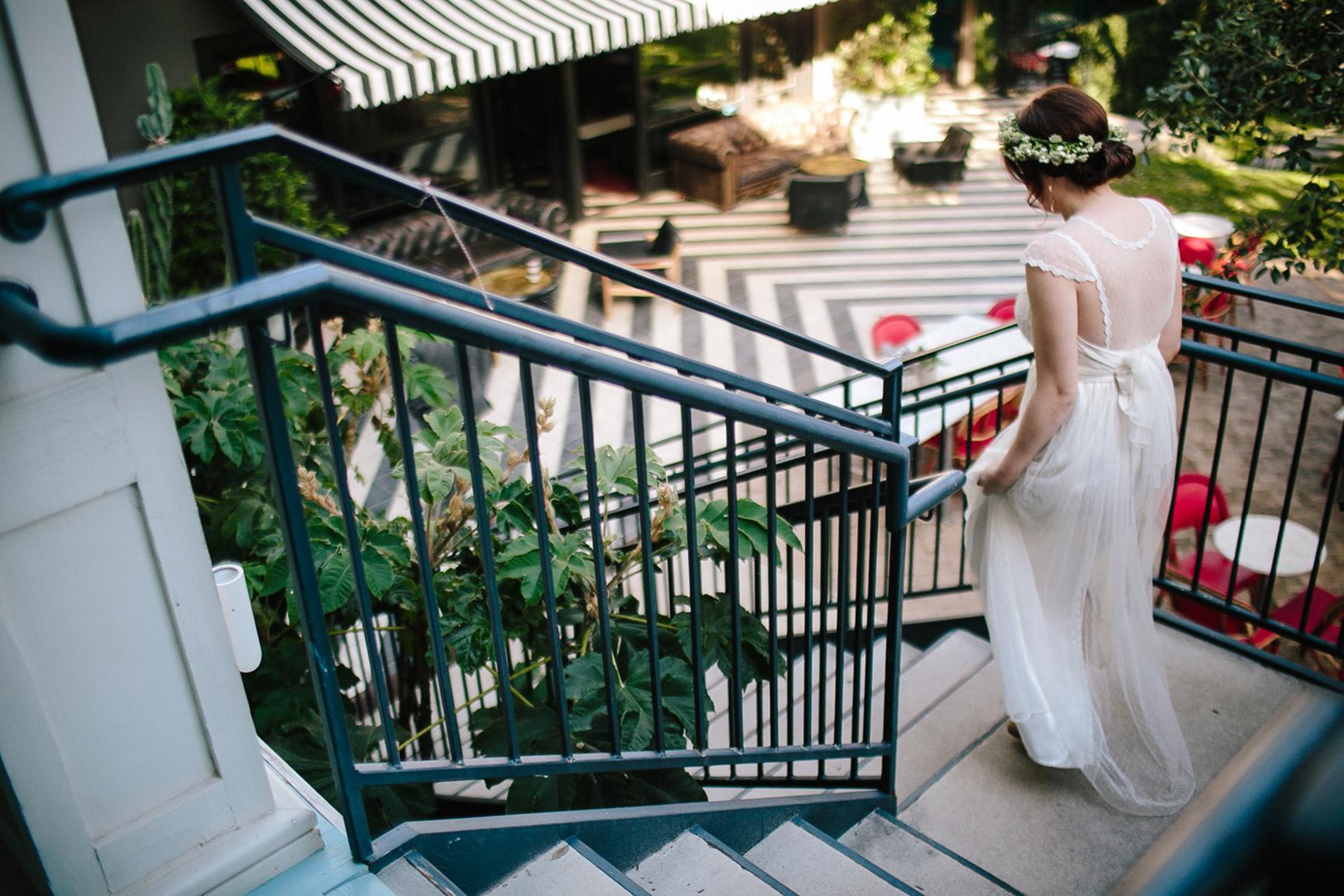 AustinWeddingPhotographer-Mercury-Hall010.jpg