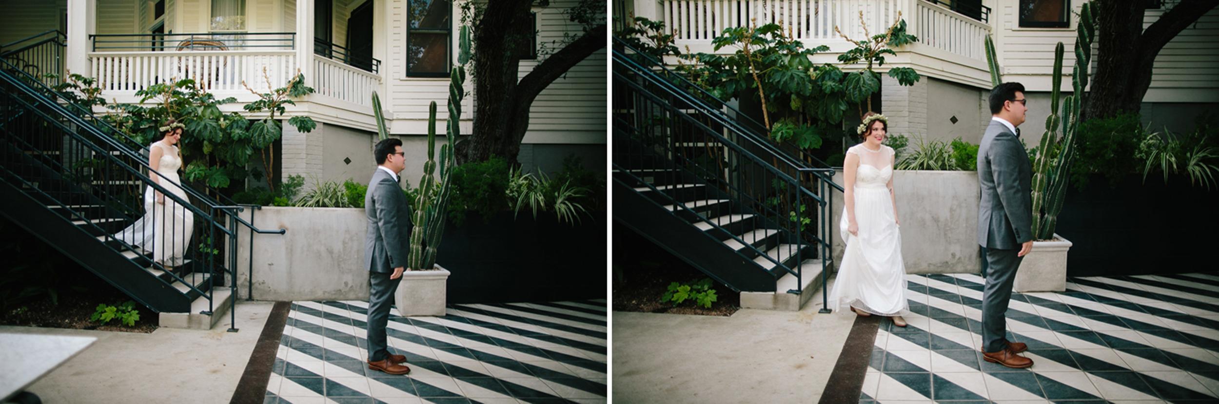 AustinWeddingPhotographer-Mercury-Hall012.jpg