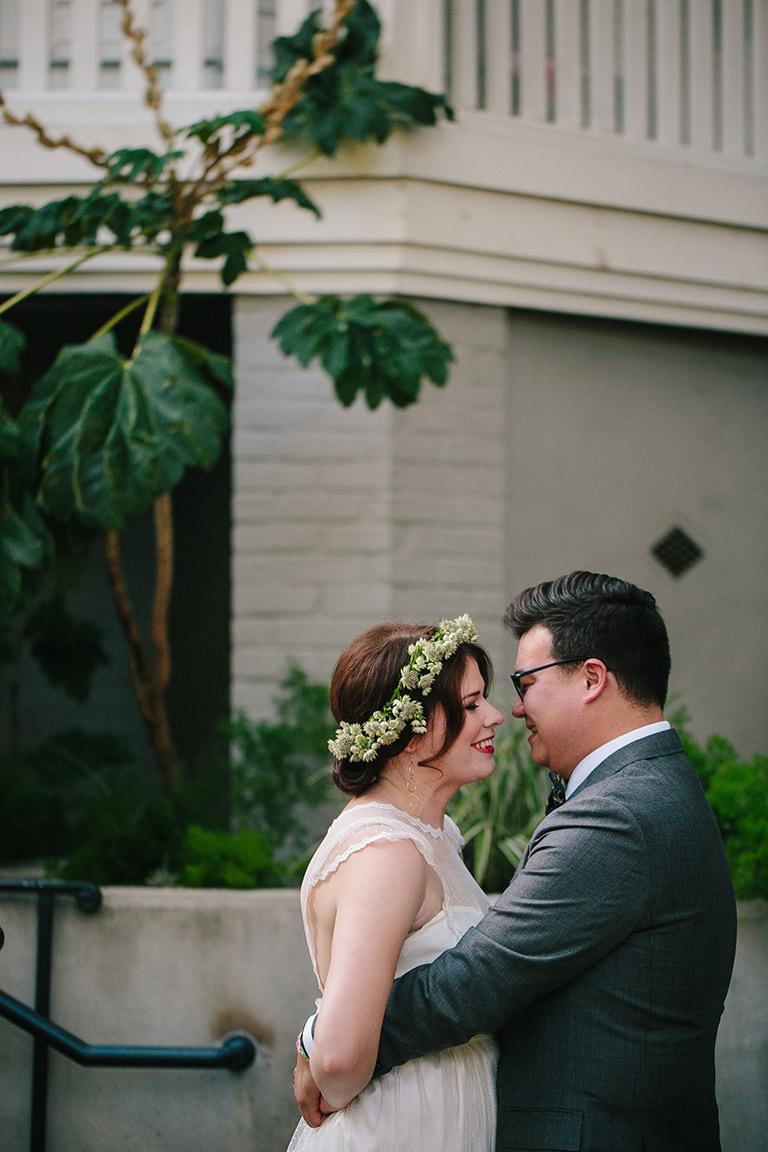 AustinWeddingPhotographer-Mercury-Hall017.jpg