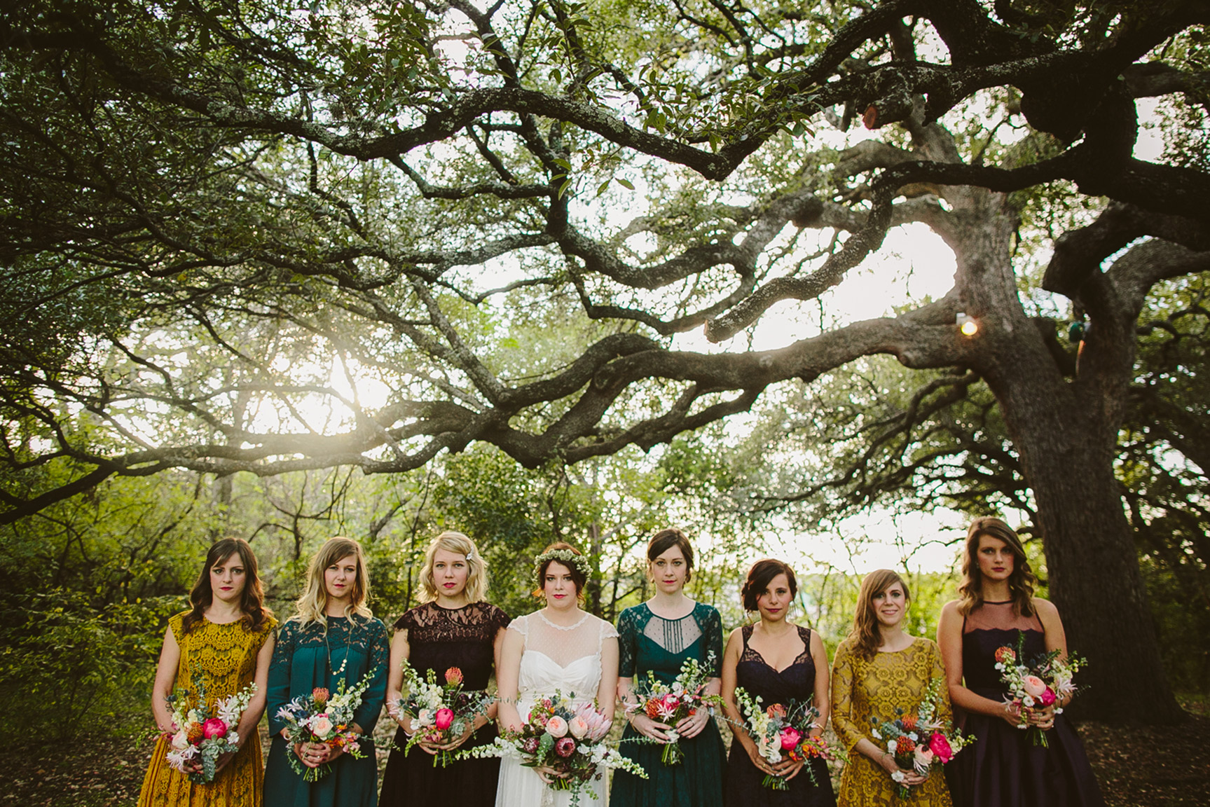 AustinWeddingPhotographer-Mercury-Hall032.jpg