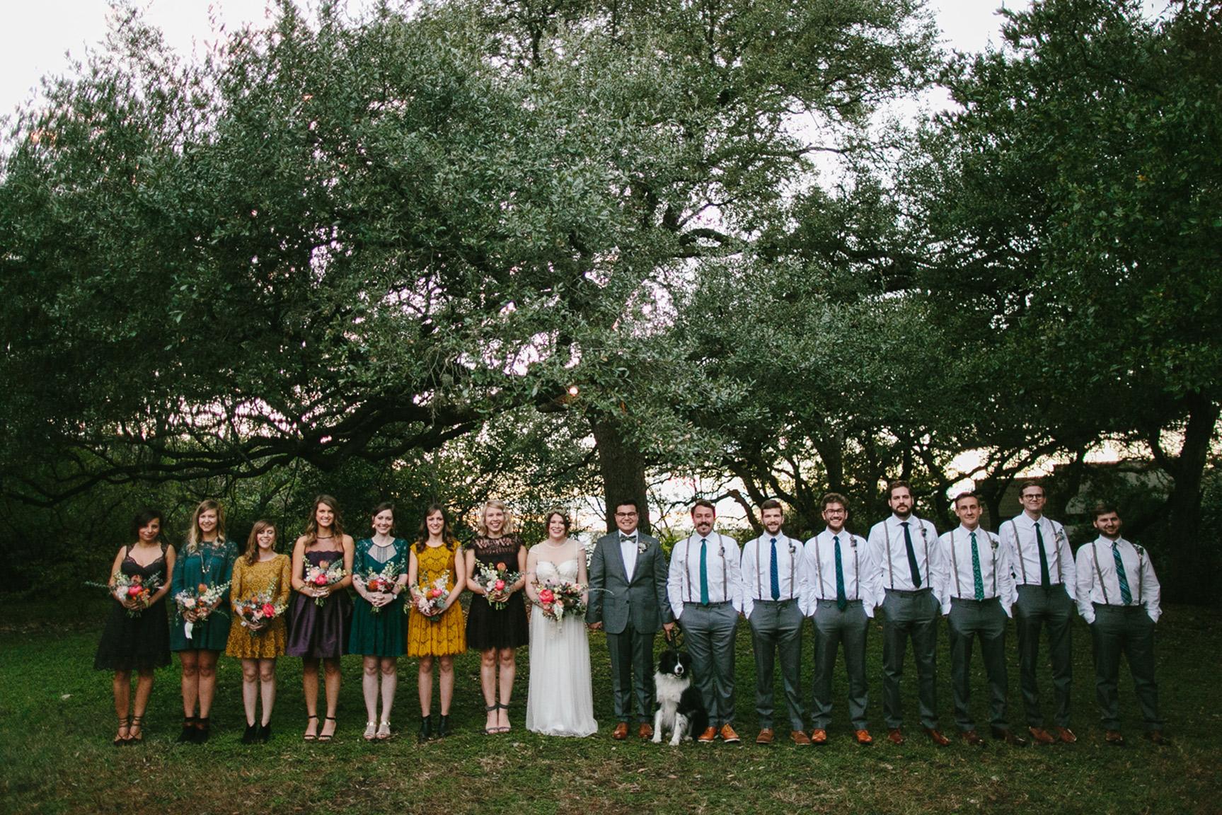 AustinWeddingPhotographer-Mercury-Hall049.jpg