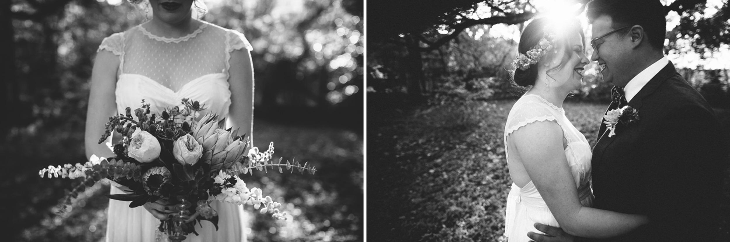 AustinWeddingPhotographer-Mercury-Hall061.jpg