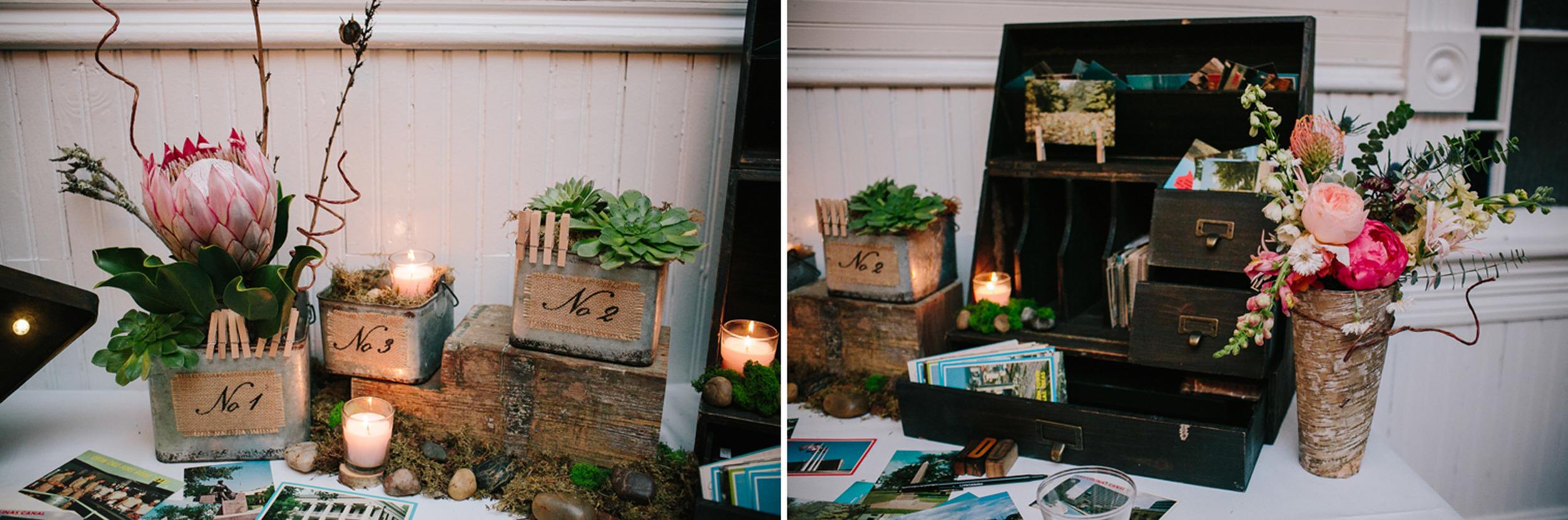 AustinWeddingPhotographer-Mercury-Hall066.jpg