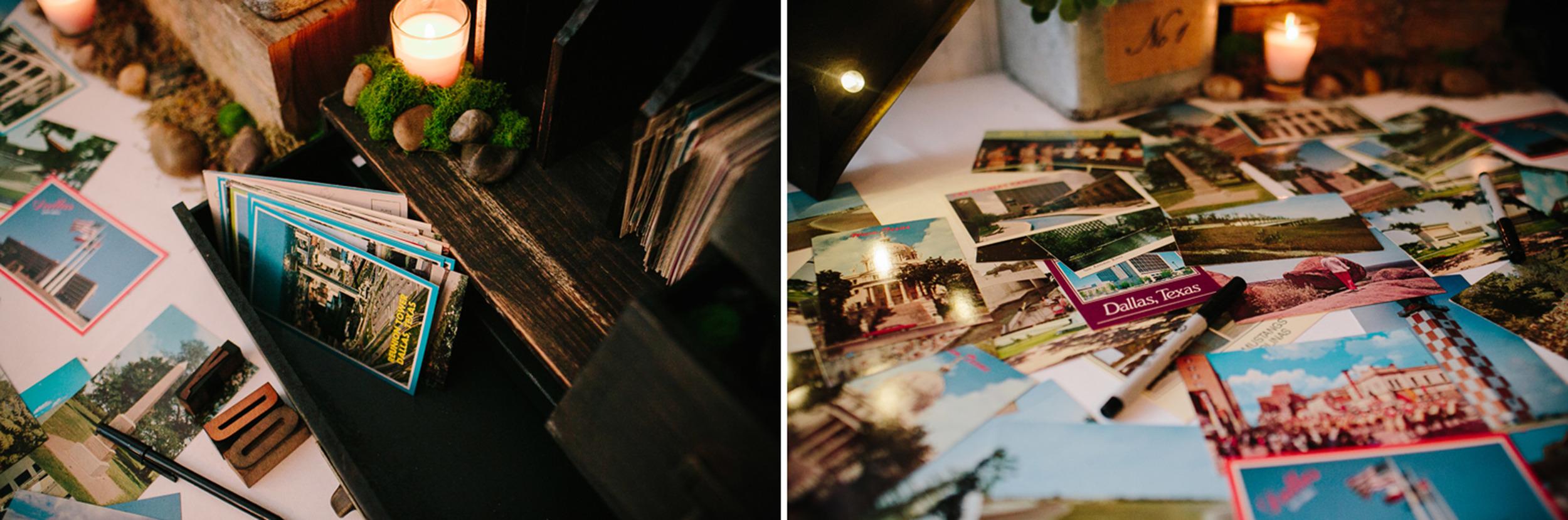 AustinWeddingPhotographer-Mercury-Hall067.jpg