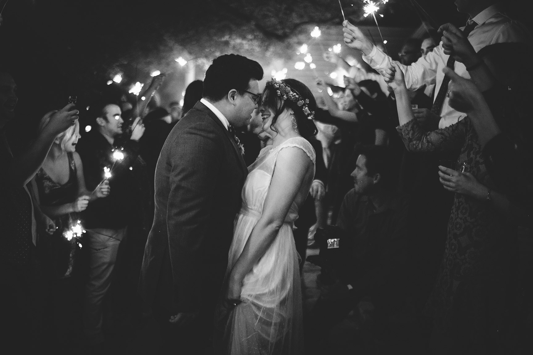 AustinWeddingPhotographer-Mercury-Hall086.jpg