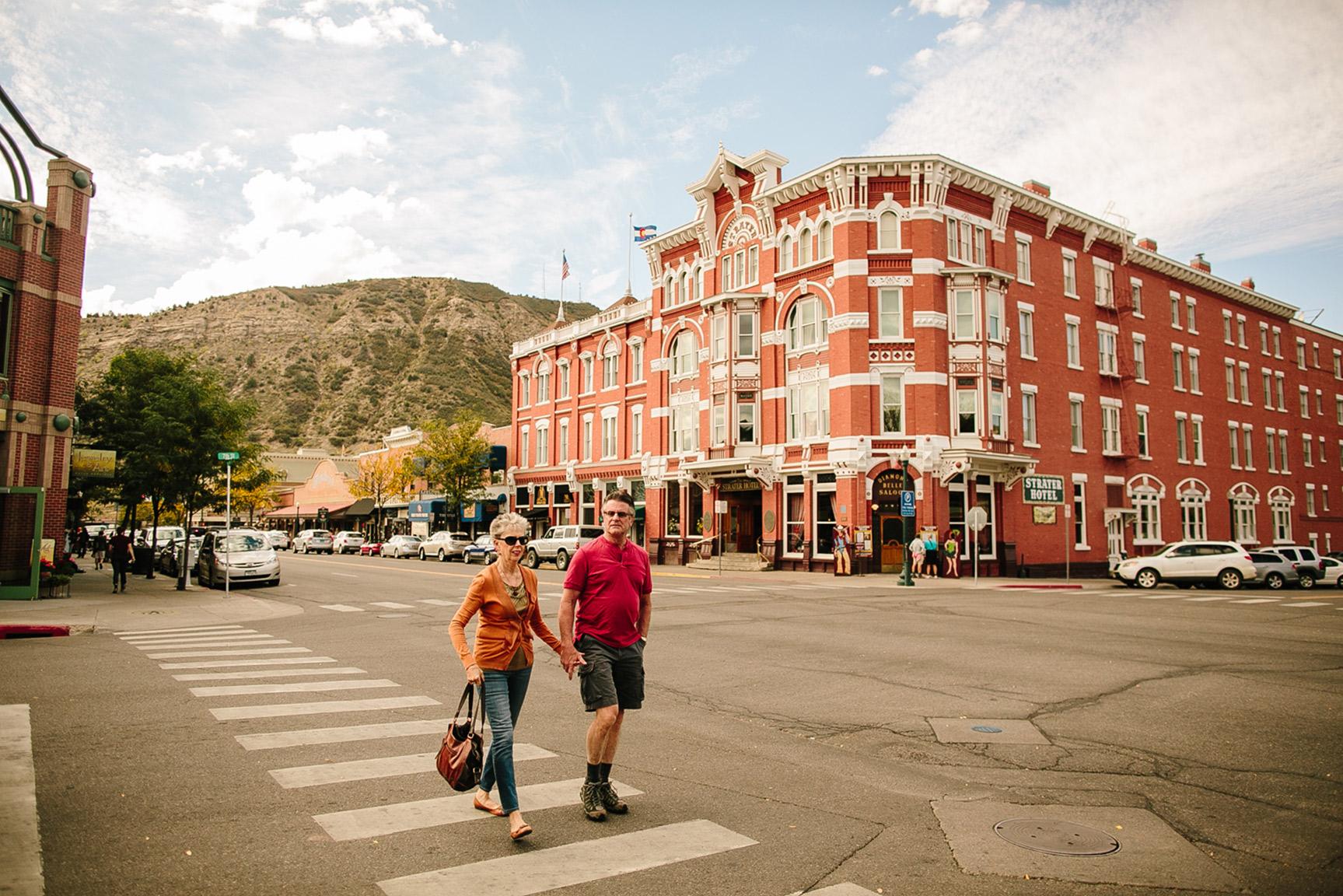 ColoradoWeddingphotographer-PhotobyBetsy101.JPG