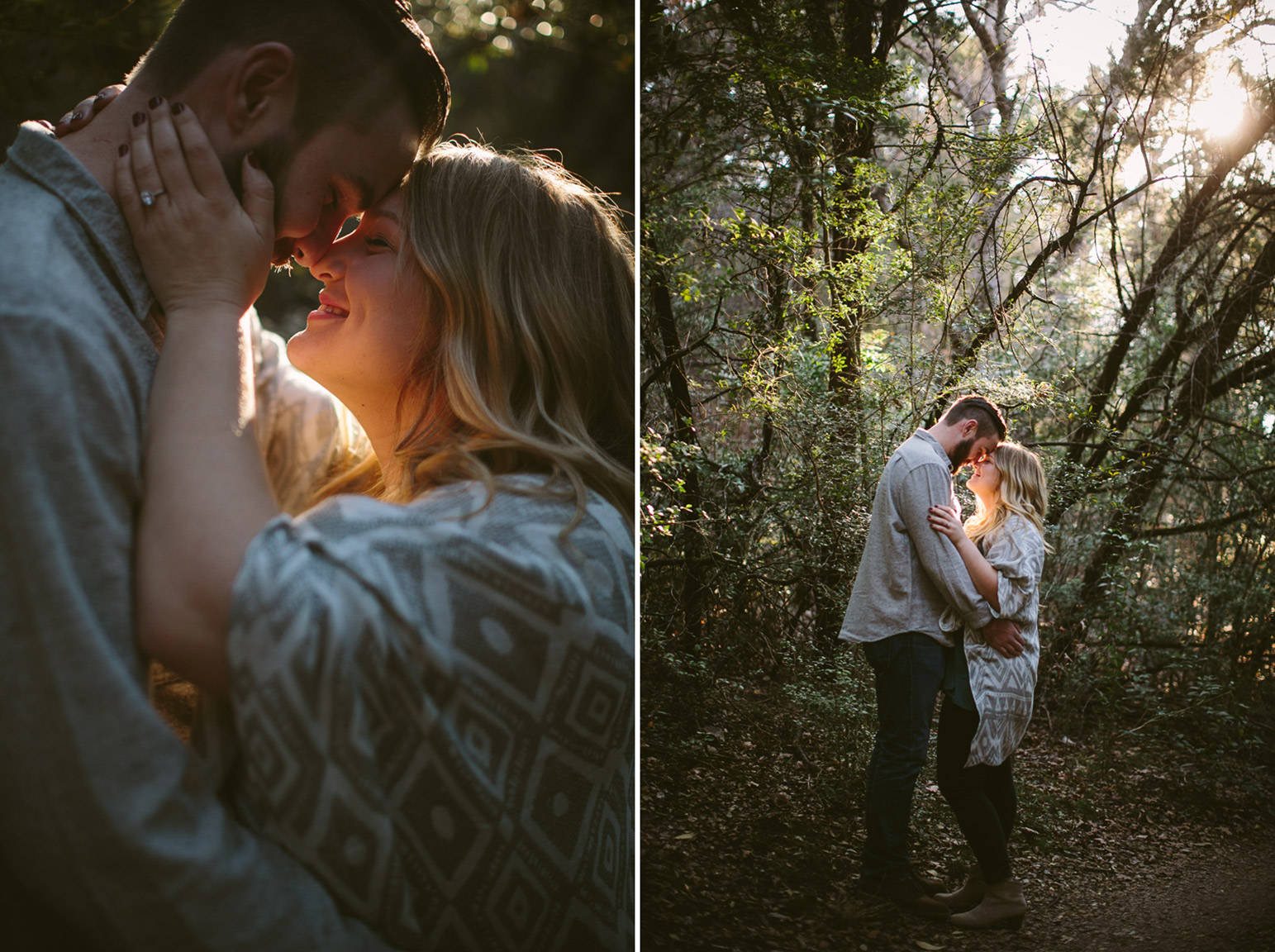 AustinWeddingPhotographer-Engagement003.jpg