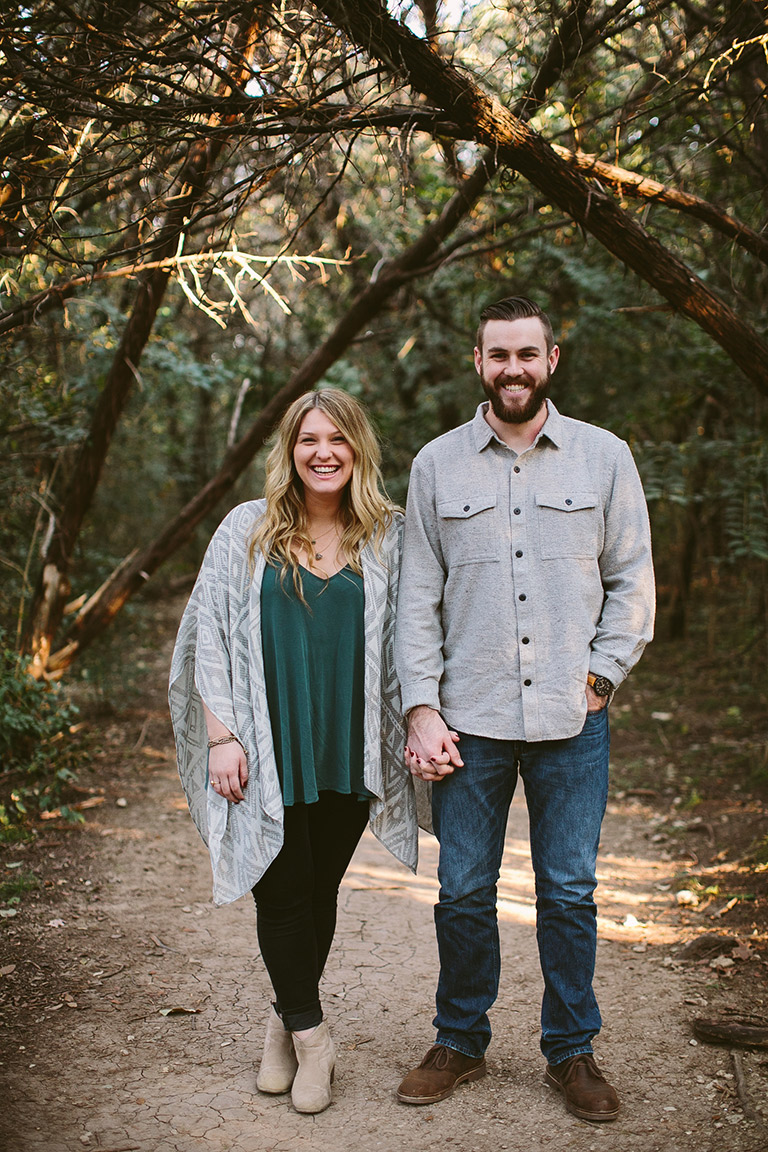 AustinWeddingPhotographer-Engagement005.jpg