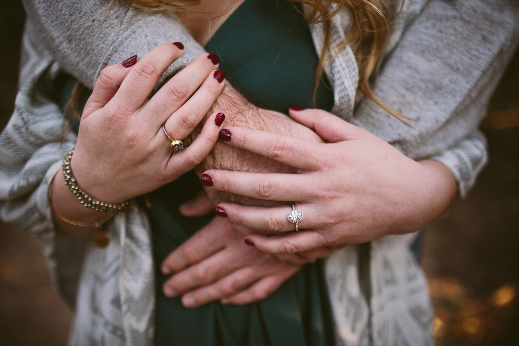 AustinWeddingPhotographer-Engagement006.jpg
