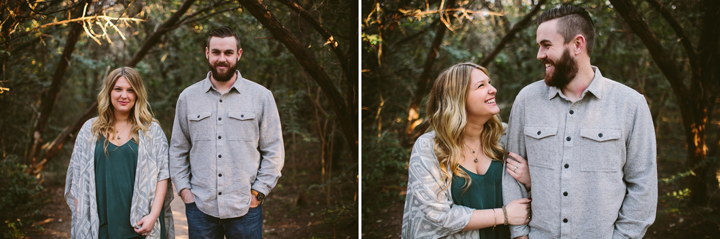 AustinWeddingPhotographer-Engagement007.jpg