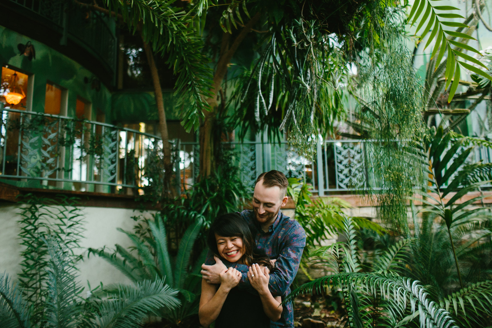 The_Greenhouse_at_Driftwood_Austin_WeddingPhotographer010.jpg
