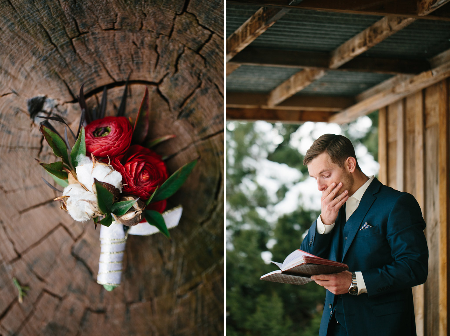 Cotton_Creek_Barn_Winter_Wedding_WeddingPhotographer010.jpg