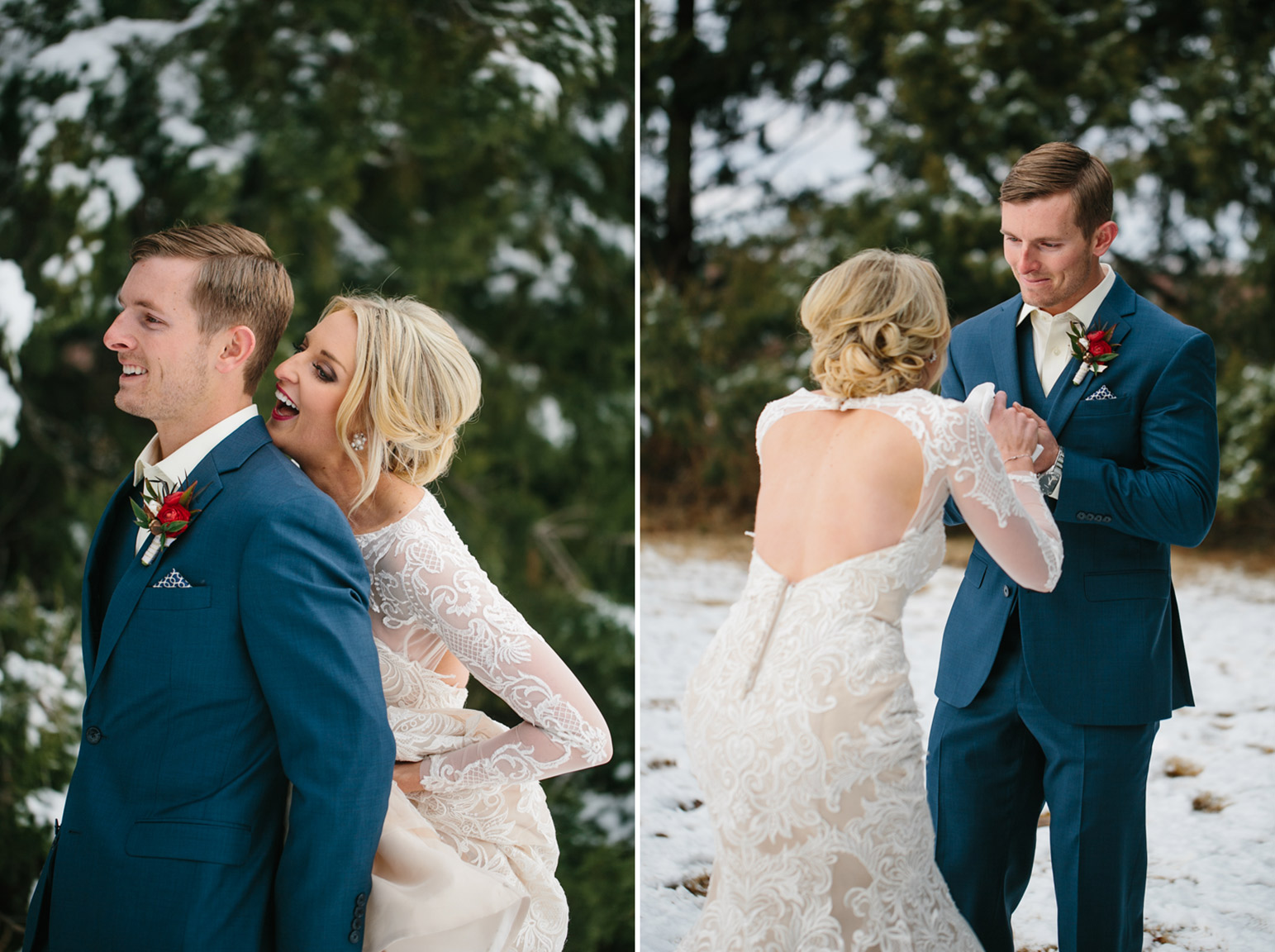 Cotton_Creek_Barn_Winter_Wedding_WeddingPhotographer017.jpg