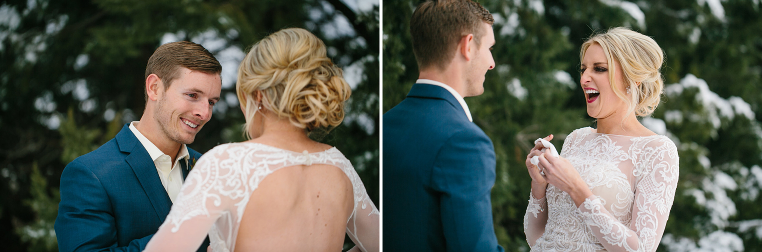 Cotton_Creek_Barn_Winter_Wedding_WeddingPhotographer018.jpg