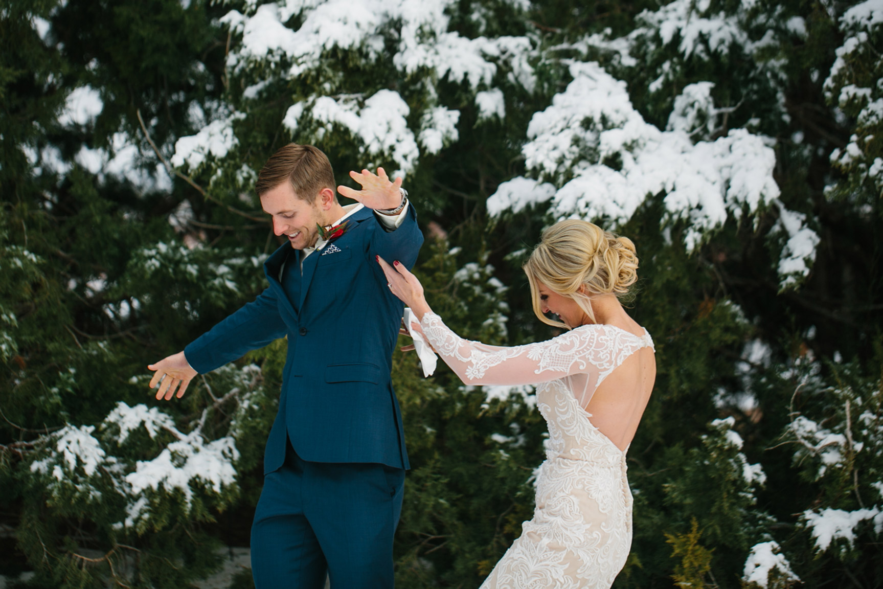 Cotton_Creek_Barn_Winter_Wedding_WeddingPhotographer021.jpg